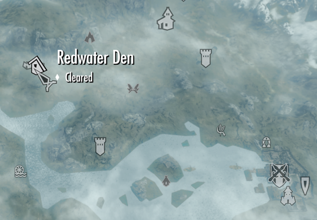 File:Redwater Den Map.png