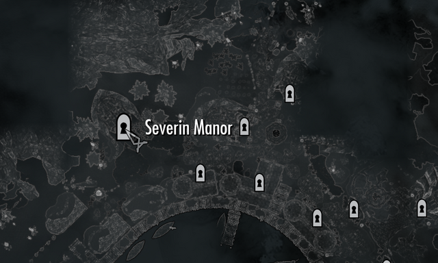 File:Severin Manor Map.png