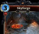 Skyforge (Legends)