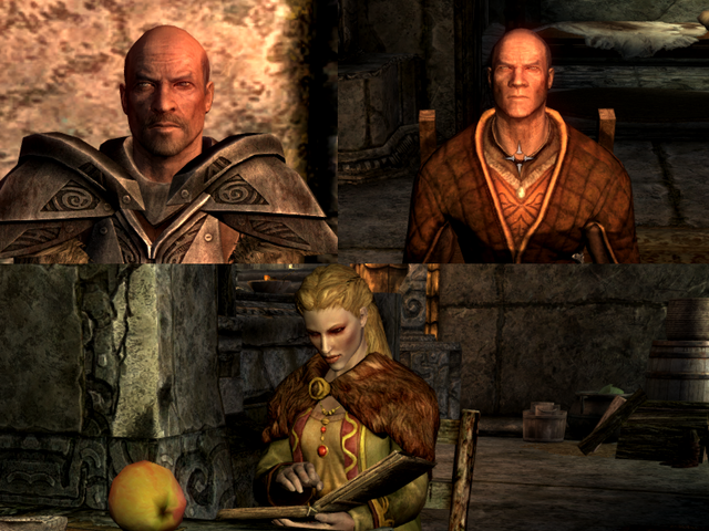 File:Some of the Silver-Blood Family.png