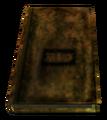 TES3 Morrowind - Book - Quarto 04.png