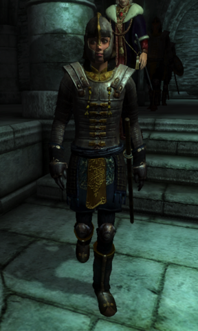 File:TESIV Character Captain Renault.png