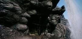 Valle dell'Elmo Rotto 1