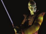 Альтмеры (Morrowind)