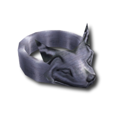 Кольцо Хирсина (TES 3 Bloodmoon)