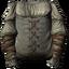Поварская одежда(ж) 0001BC82