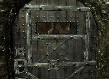 A Cornered Rat Elder Scrolls Fandom Powered By Wikia