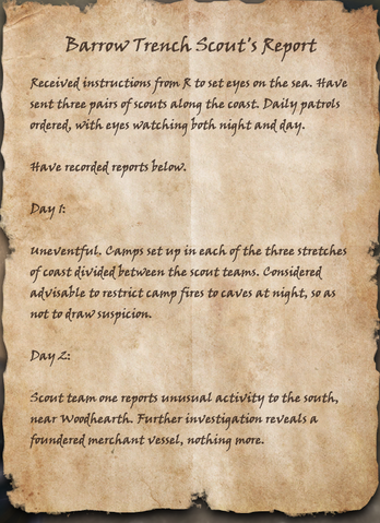 File:Barrow Trench Scout's Report.png