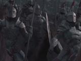Bitwa o Czerwony Trakt Okrężny