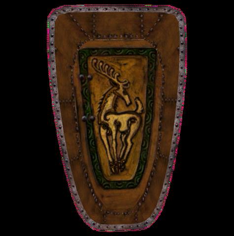 File:Bravil Shield.png