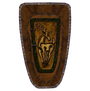Bravil Shield