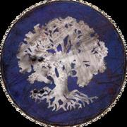 Chorrol (herb) (Oblivion)