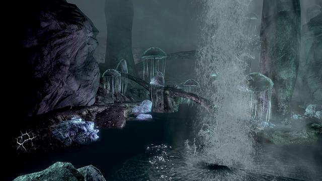 File:Darkfall Passage.png