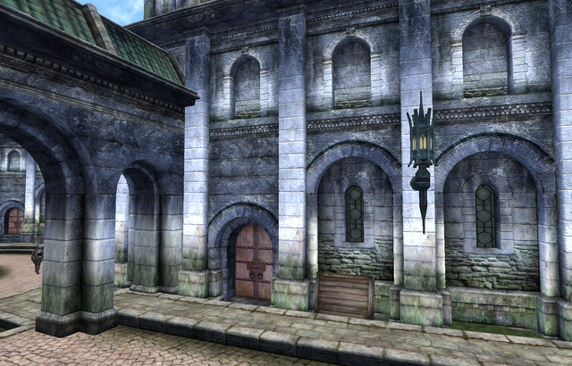 File:Dorian's House.png