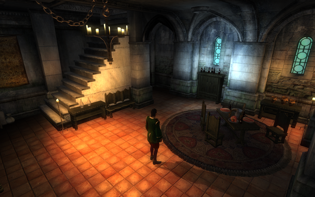 File:Dorian's house interior 1.png