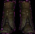 Dwarven Boots (Skyrim).png