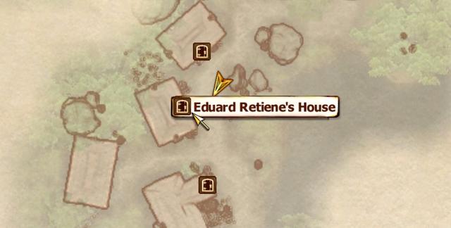 File:Eduard Retiene's HouseMaplocation.png
