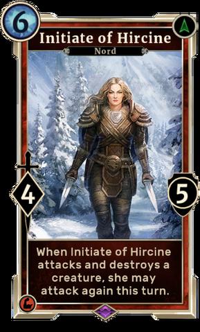 File:Initiate of Hircine.png