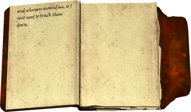 File:Journal of Ralis Sedarys - Volume 19 P2.png
