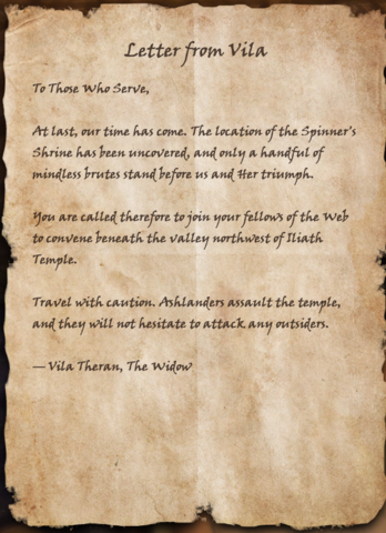 File:Letter from Vila.png