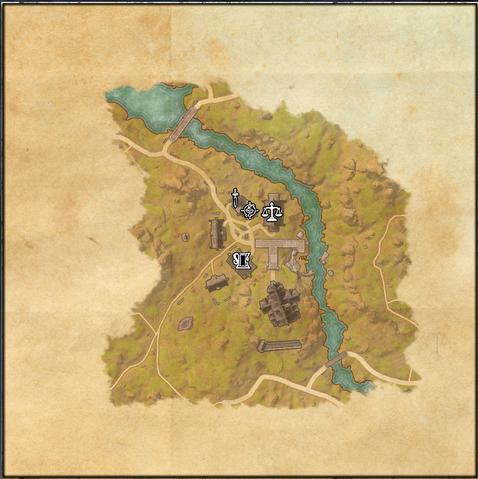 File:Nimalten Map.png