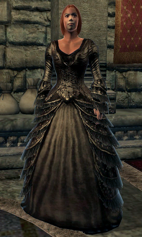 File:Raiment of Intrigue Female Version.png