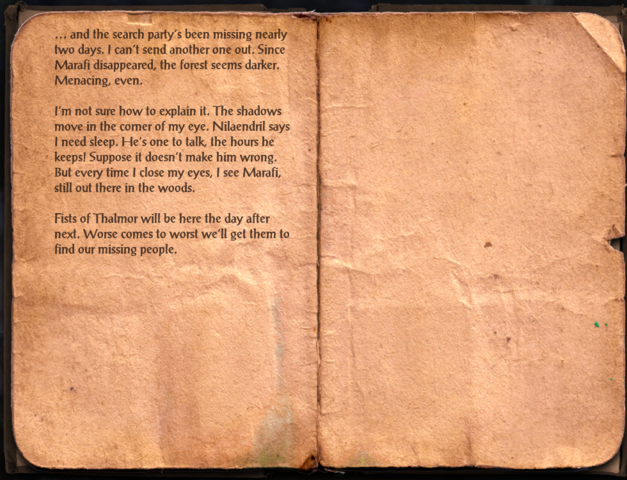 File:Ralion's Journal, Day 151.png