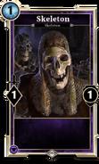 Skeleton (Legends) DWD