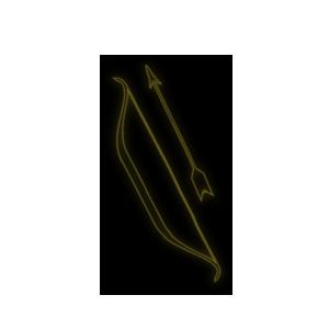 Archery (Skyrim) | Elder Scrolls | Fandom