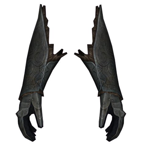 File:Steel Plate Gauntlets.png