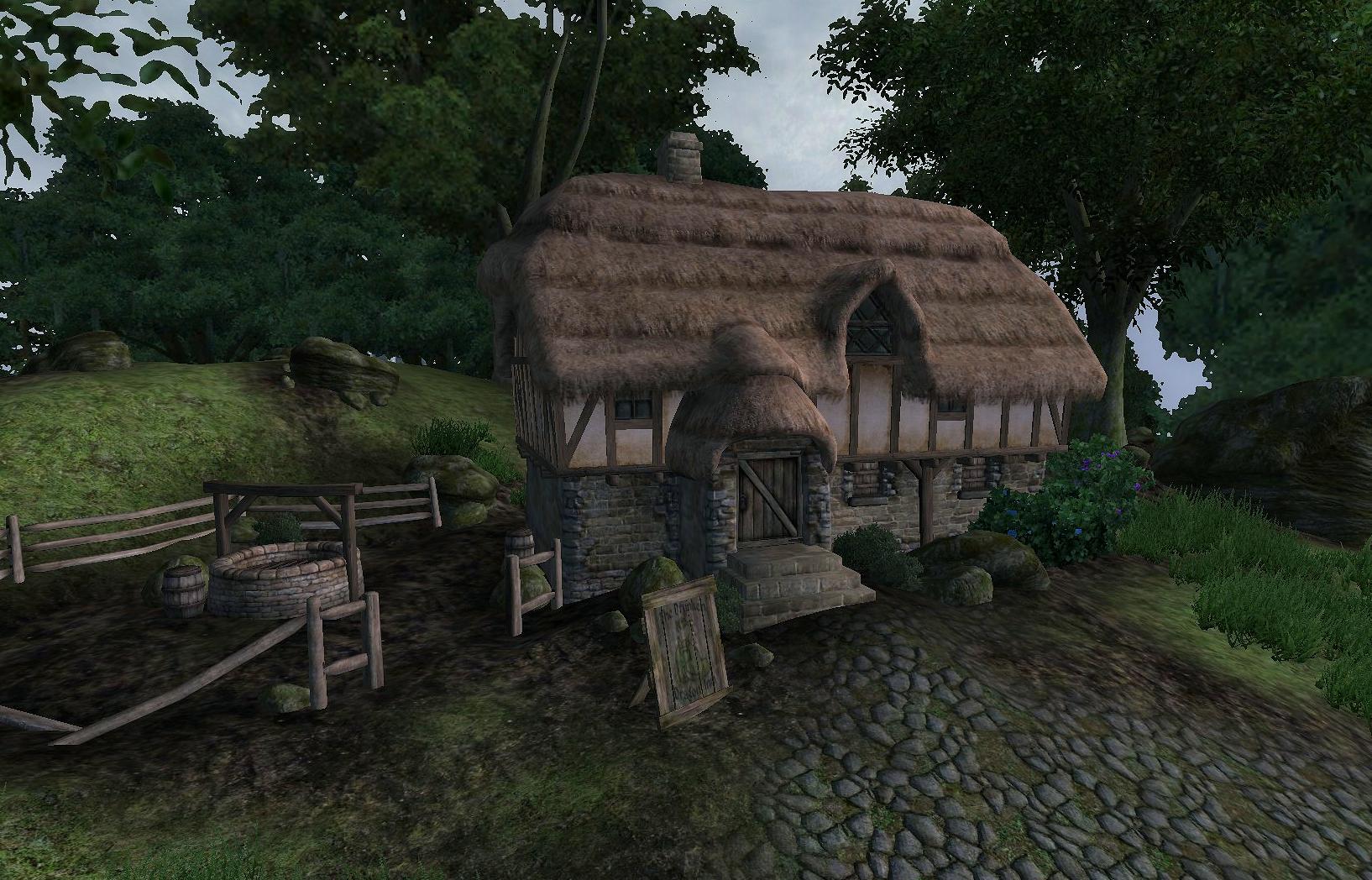 the drunken dragon inn elder scrolls fandom powered by wikia