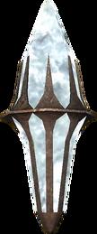 Varla Stone