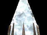 Piedra de Varla