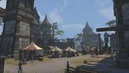 Wayrest market