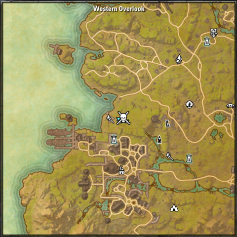 File:Western Overlook Map.png