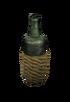 Бутыль 8