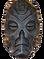 Накрин (маска)