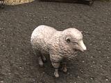 Овца (Online)