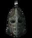 Шлем Солитьюда