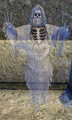 Ancestor Ghost.png