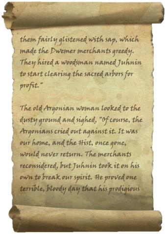 File:Ancient Scrolls of the Dwemer 2 5.png