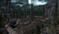 Aurora Riverwood Skyrim.png