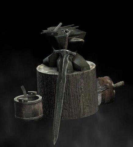 File:Blacksmith1.jpg