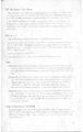 DUG Page 52.png