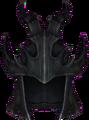 Dragonscale Helmet.png