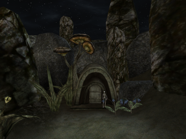 File:Dreloth Ancestral Tomb Exterior View.png