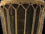 Rjorn's Drum (Quest)