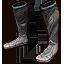 Gear altmer medium feet c