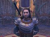 General Renmus