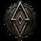 Imperial City (иконка)